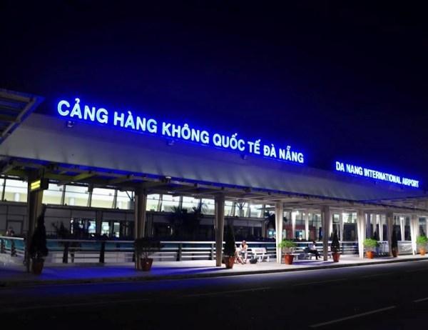 san-bay-da-nang