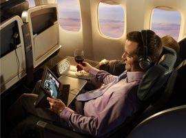 Có được mang laptop lên máy bay không? Chia sẻ cho những ai chưa biết