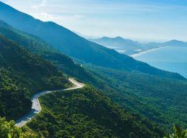 Vé máy bay Nha Trang Đà Nẵng giá rẻ hấp dẫn