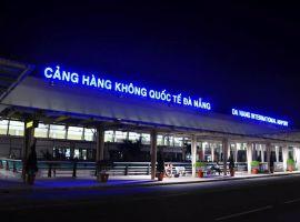 Vé máy bay Đà Lạt Đà Nẵng giá rẻ năm 2018