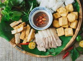 Vé máy bay Phú Quốc Hà Nội