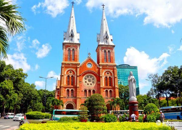 Vé máy bay Phú Quốc Sài Gòn 2