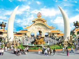 Vé máy bay Nha Trang Sài Gòn