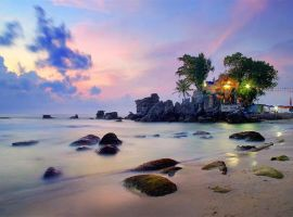 Giá vé máy bay Vietjet đi Phú Quốc