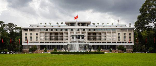 Giá vé máy bay Vietjet Gia Lai đi Sài Gòn
