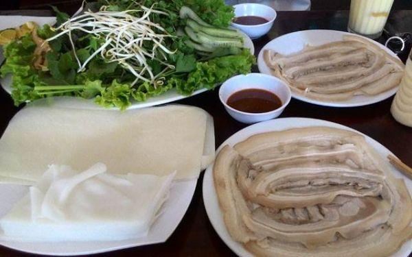 Giá vé máy bay Vietjet Hà Nội đi Đà Nẵng