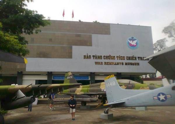 Giá vé máy bay Vietjet Vinh đi Sài Gòn