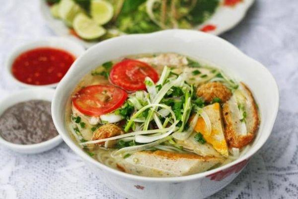 Giá vé máy bay Vietjet Hà Nội Nha Trang